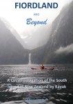 Fiordland&Beyond