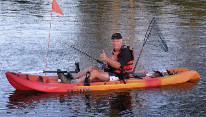 Welcome to Q-Kayaks   Q-Kayaks
