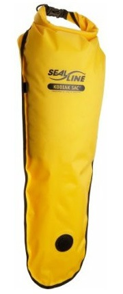 Kayak Dry Bag - Limited sizes